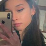 Chi è Arianna Forte: Biografia, Età, Fidanzato e Amici 18