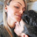 Chi è Camilla Mangiapelo: Biografia, Età, Instagram e Riccardo Gismondi