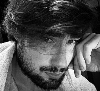 Chi è Gianluca Tornese La Pupa e Il Secchione: Età, Lavoro, Fidanzata, Uomini e Donne