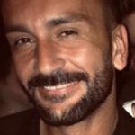 Chi è Nicola Panico: Biografia, Età e Lavoro