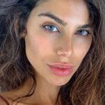 Chi è Sara Soldati: Biografia, Età, Instagram e Carlo Gussalli Beretta