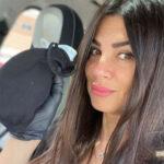 Chi è Serena Enardu: Biografia, Età, Cosa Fa oggi, Instagram e Pago