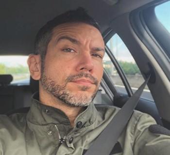 Chi è Antonio Mezzancella: Biografia, Età, Fidanzata e Tale e Quale Show