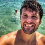 Chi è Frank Matano: Biografia, Fidanzata, Curiosità e Italia's Got Talent