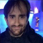 Chi è Lorenzo De Lauretis: Biografia, Età, Instagram e Lavoro