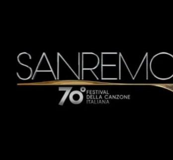 Sanremo 2020: Partecipanti, Canzoni in Gara e Vincitore