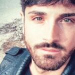 Chi è Agostino Mazzocchi: Biografia, Età, Lavoro Fratello di Giordano