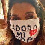 Chi è Aida Nizar: Biografia, Età, Fidanzato, Arresto Conduttrice Spagnola
