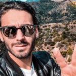 Chi è Alberto Urso: Biografia, Età, Fidanzata, Instagram, Carriera e Curiosità