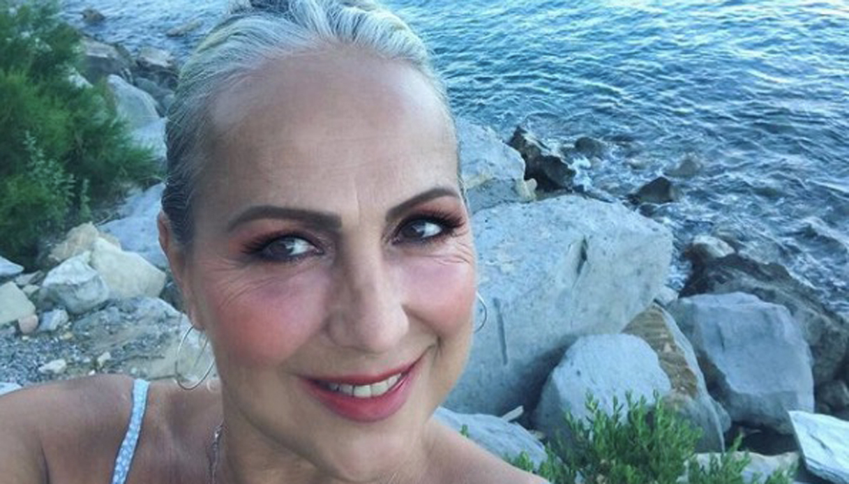 Chi è Alessandra Celentano: Biografia, Età, Marito, Instagram e Amici 20