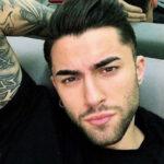 Chi è Alessandro Cannataro: Biografia, Calciatore e Partecipazioni in Tv