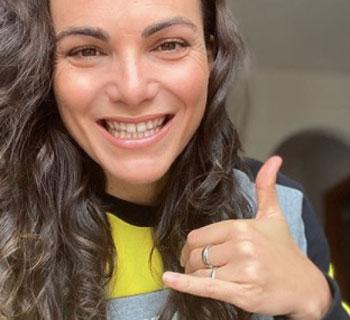 Chi è Alia Guagni: Biografia, Stipendio, Squadra e Nazionale Femminile Calcio