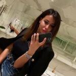 Chi è Alice Bertelli: Biografia, Età, Instagram, Temptation Island Vip