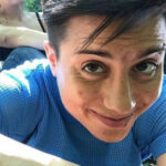 Chi è Alice Parisi: Biografia, Carriera, Ruolo della Calciatrice