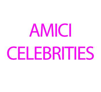 Amici Celebrities: Concorrenti, Classifica Finale e Storia