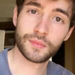 Chi è Matteo Faustini: Biografia, Età, Fidanzata e Sanremo 2020