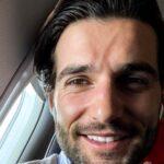 Chi è Andrea Melchiorre: Biografia, Età, Ex Fidanzata, Lavoro e Instagram