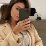 Chi è Angela Nasti: Biografia, Età, Fidanzato Calciatore e Uomini e Donne
