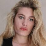Chi è Angelica Preziosi: Biografia, Età, Fidanzato e Vita Privata