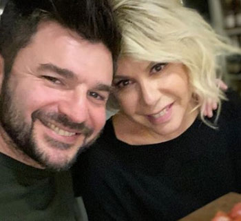 Chi Sono Anna Pettinelli e Stefano Macchi: Cosa Fanno Oggi e Storia