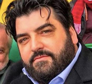 Chi è Antonino Cannavacciuolo: Biografia, Età, Moglie, Ristorante