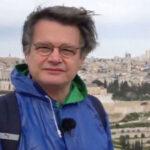 Chi è Aristide Malnati: Biografia, Età, Grande Fratello VIP e Lavoro