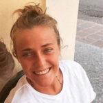 Chi è Aurora Galli: Biografia, Età, Fidanzato e Nazionale Femminile Calcio