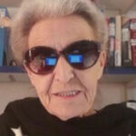 Chi è Barbara Alberti: Biografia, Età, Amori e Grande Fratello VIP