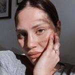 Chi è Beatrice Valli: Biografia, Età, Figli, Marco Fantini e Instagram