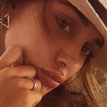 Chi è Belén Rodriguez: Età, Fidanzato Antonino, Nascita Figlia e Instagram