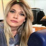 Chi è Benedetta Mazza: Biografia, Età, Fidanzato e Lavoro