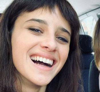 Chi è Benedetta Porcaroli: Biografia, Età, Instagram, Fidanzato Attrice