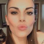 Chi è Bianca Guaccero Detto Fatto: Biografia, Età, Fidanzato e Instagram