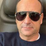 Chi è Carlo Conti: Biografia, Età, Moglie e Tale e Quale Show 2021