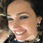 Chi è Caterina Balivo: Biografia, Età, Vieni da Me, Instagram e Marito