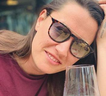 Chi è Chiara Marchitelli : Biografia, Squadra, Carriera del Portiere