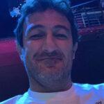 Chi è Ciro Ferrara: Biografia, Età, Moglie, Carriera e Amici Celebrities