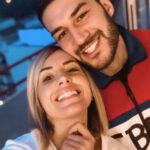 Chi è Lorenzo Riccardi Uomini e Donne: Età, Lavoro, Fidanzata Claudia e Instagram