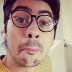 Chi è Claudio Casisa: Biografia, Età, Pechino Express 2020