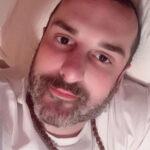 Chi è Costantino Della Gherardesca: Età, Instagram, Famiglia e Ospedali