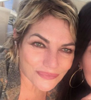 Chi è Cristina Donadio: Biografia, Età, Gomorra, Vita Privata e Curiosità