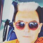 Chi è Cristiano Malgioglio Grande Fratello VIP: Biografia, Età, Fidanzato Turco