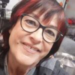 Chi è Daiana Cecconi: Biografia, Età e Ristorante dopo MasterChef