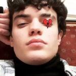 Chi è Daniel Piccirillo: Biografia, Età, Carriera, Instagram, Amici 18