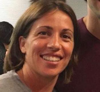 Chi è Daniela Sabatino: Biografia, Stipendio e Nazionale Femminile Calcio