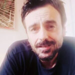Chi è Davide De Marinis: Biografia, Età, Instagram e Tale e Quale Show