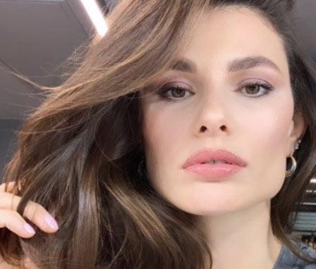 Chi è Dayane Mello: Età, Figlia, Ex Stefano Sala, Balotelli e Instagram
