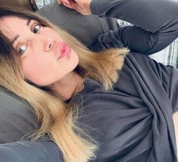 Chi è Deianira Marzano: Biografia de La Terribile, Età, Marito e Figli