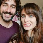 Chi è Denise Capezza: Bografia, Età, Fidanzato Attrice Gomorra