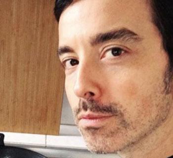 Chi è Diodato: Biografia, Età, Vincitore Sanremo 2020 e Levante